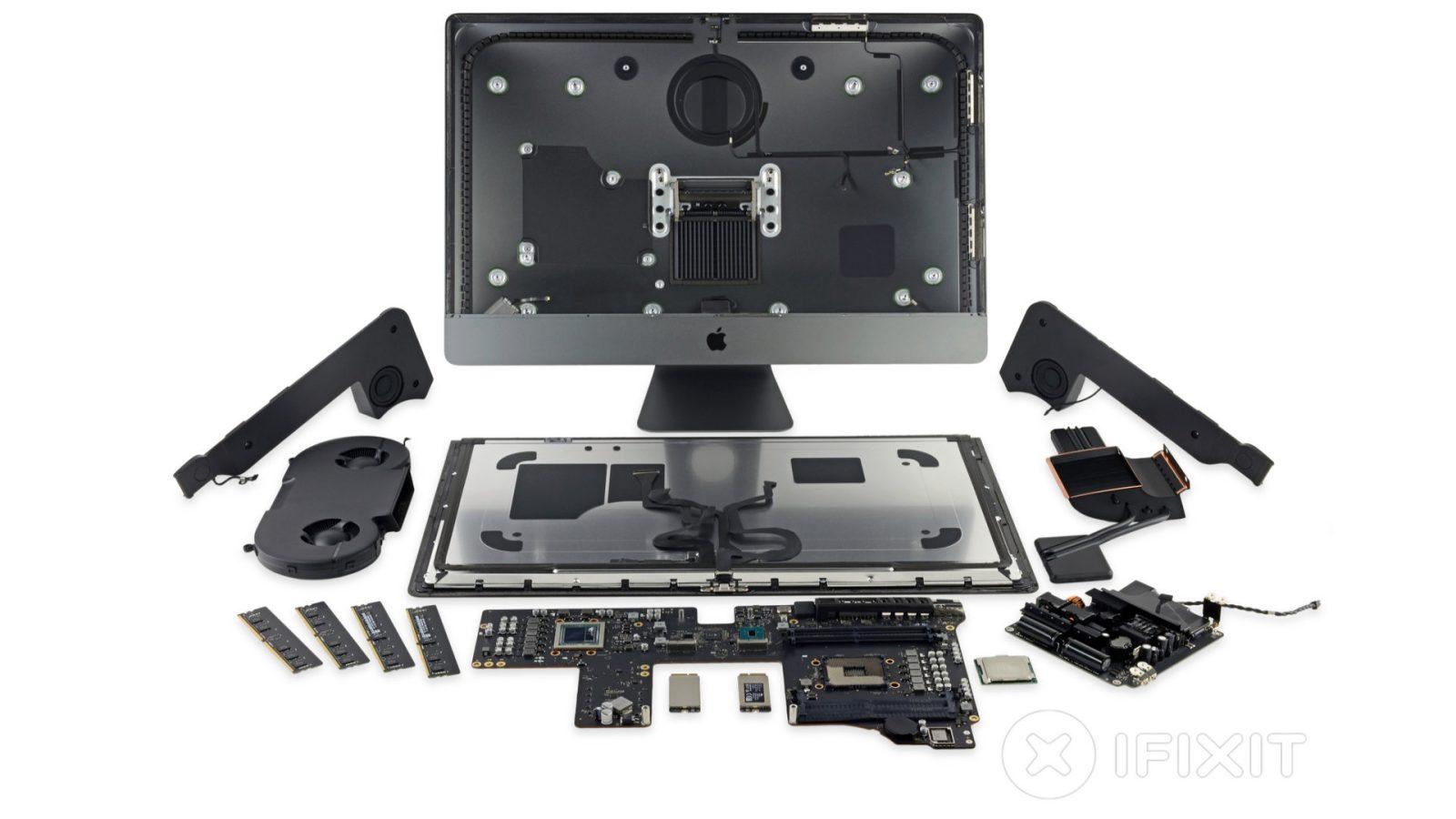 mac repair toronto
